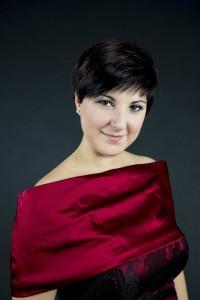 Marta Mari - Foto Artistica 2