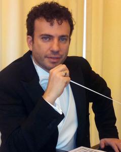 Paolo Spadaro