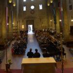 Tour Sintomi di Felicità - Concerto lirico di beneficenza Arezzo