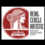 Circolo degli artisti Istituto d'arte di Barcellona