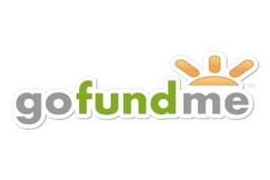 Banner crowdfunding GoFundMe