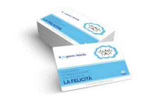 Banner Tesseramento Associazione Sintomi di Felicita