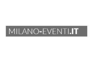 Milano Eventi – 1 Tappa Tour Sintomi di Felicità  2016