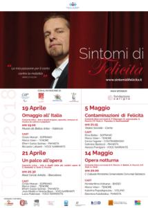 sintomi_di_felicita_tour_2018_manifesto