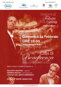 locandina-Sintomi-2019-Catania-web