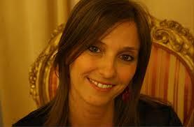 Barbara Luccini