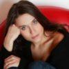 serena gamberoni testimonials sintomi di felicita