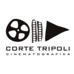 corte-dei-tripoli_sintomi-tour-2019